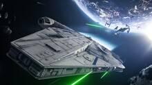 Imagen 77 de Star Wars Battlefront II