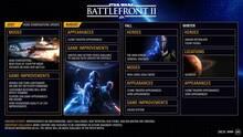 Imagen 80 de Star Wars Battlefront II