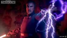 Imagen 85 de Star Wars Battlefront II
