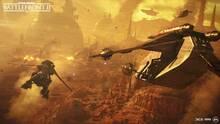 Imagen 86 de Star Wars Battlefront II