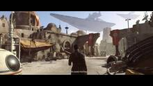 Star Wars (Visceral Games)