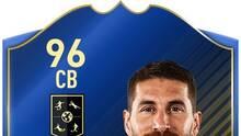 Imagen 107 de FIFA 17