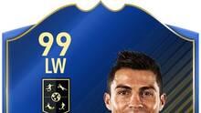Imagen 108 de FIFA 17