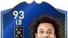 Imagen 102 de FIFA 17