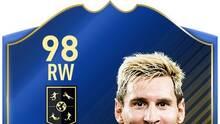 Imagen 103 de FIFA 17