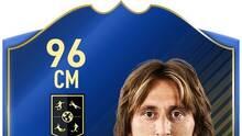 Imagen 104 de FIFA 17