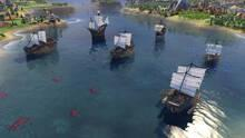 Imagen 55 de Sid Meier's Civilization VI