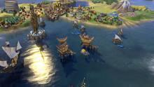 Imagen 56 de Sid Meier's Civilization VI