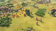 Imagen 58 de Sid Meier's Civilization VI