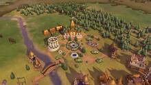 Imagen 59 de Sid Meier's Civilization VI