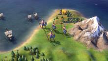 Imagen 52 de Sid Meier's Civilization VI