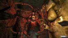 Imagen 44 de The Elder Scrolls IV: Oblivion