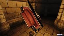 Imagen 43 de The Elder Scrolls IV: Oblivion