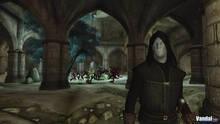 Imagen 42 de The Elder Scrolls IV: Oblivion