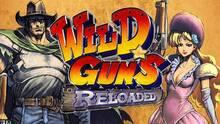 Imagen 21 de Wild Guns Reloaded