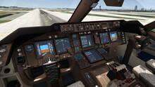 Imagen 41 de Aerofly FS 2 Flight Simulator