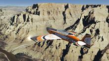 Imagen 42 de Aerofly FS 2 Flight Simulator