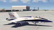 Imagen 45 de Aerofly FS 2 Flight Simulator