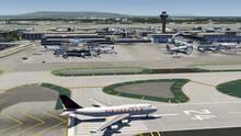 Imagen 46 de Aerofly FS 2 Flight Simulator