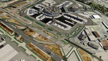 Imagen 47 de Aerofly FS 2 Flight Simulator