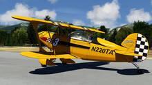 Imagen 40 de Aerofly FS 2 Flight Simulator