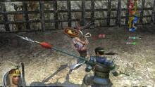 Imagen 3 de Dynasty Warriors Online