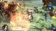 Imagen 2 de Dynasty Warriors Online