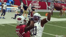 Imagen 19 de Madden NFL 17