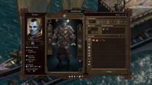 Imagen Pillars of Eternity II: Deadfire