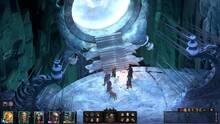Imagen 47 de Pillars of Eternity II: Deadfire