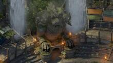 Imagen 51 de Pillars of Eternity II: Deadfire