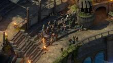 Imagen 52 de Pillars of Eternity II: Deadfire