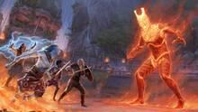 Imagen 54 de Pillars of Eternity II: Deadfire