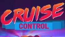 Imagen 2 de Cruise Control