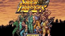 Imagen 1 de Shock Troopers