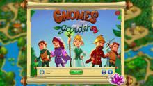 Imagen 1 de Gnomes Garden 2