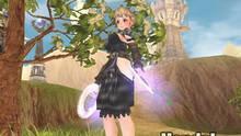 Imagen 29 de Fantasy Earth