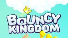 Imagen 2 de Bouncy Kingdom