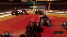Imagen 1 de Halo 5: Forge