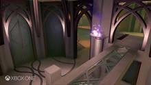 Imagen 2 de Halo 5: Forge