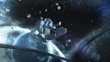 Imagen 30 de Space Rift