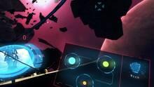 Imagen 33 de Space Rift