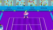 Imagen 3 de One Tap Tennis