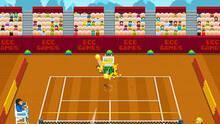 Imagen 5 de One Tap Tennis