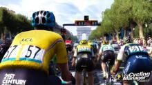 Imagen 1 de Pro Cycling Manager 2016