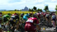 Imagen 3 de Pro Cycling Manager 2016