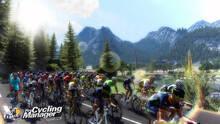 Imagen 4 de Pro Cycling Manager 2016