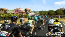 Imagen 5 de Pro Cycling Manager 2016