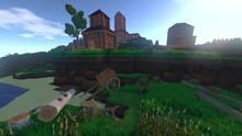 Imagen 4 de Eco - Global Survival Game