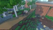 Imagen 5 de Eco - Global Survival Game